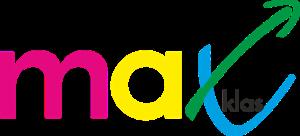 maxklas